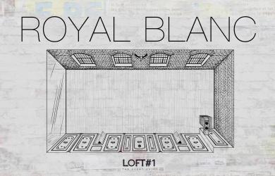 Royal_Blanc_Loft-1_shema