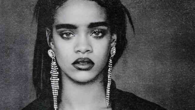 Rihanna - bitch better have my money nov8 remix mp3 - скачать