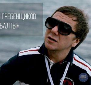mihhail grebenshikov