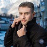 Egor_Kreed