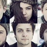 of-monsters-and-men_band