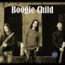 boogie-child