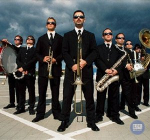 men-in-brass