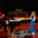 grigorij-fajn-gregory-fine-pianist[1]