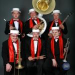trad-jazz-band[1]