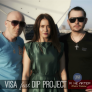 VISA feat. DIP Project