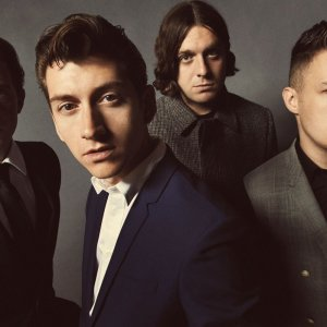 Artctic_Monkeys