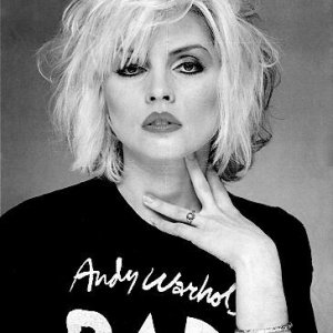 6f6a7b19baf737d8daaf926f927b08e4--blondie-debbie-harry-debbie-harry-makeup