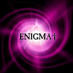All-Enigma