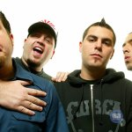 Alien Ant Farm