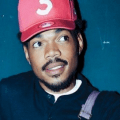 Chance-The-rapper-x12
