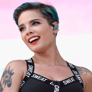 halsey-reveals-more-about-her-battle-with-endometriosis-01
