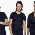 swedish-house-mafia-dj-steve