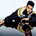5a548784d6e54-the-weeknd-0217-gq-fewe03-01_1200