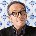151106_BOOKS_Elvis-Costello.jpg.CROP.promo-xlarge2
