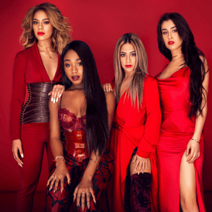 fifth-harmony-press-photo-2017-billboard-1548-855x565