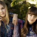 first_aid_kit[1]