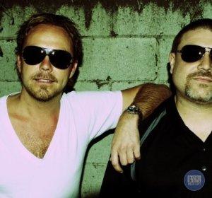 Soulshock & Karlin