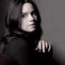 Natalie_Merchant_PNG