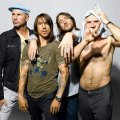 Red-Hot-Chili-Peppers_1_946