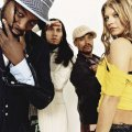 black_eyed_peas