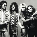 Van Halen Productions Inc