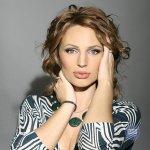 АЛЛА ДОВЛАТОВА (Русское Радио)