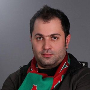 tash_sarkisyan