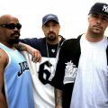 book-cypress-hill