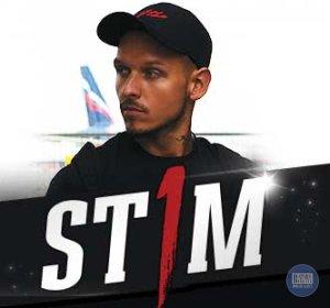 Стим, St1m