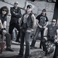 accept_band_